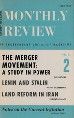 Monthly-Review-Volume-21-Number-2-June-1969-PDF.jpg